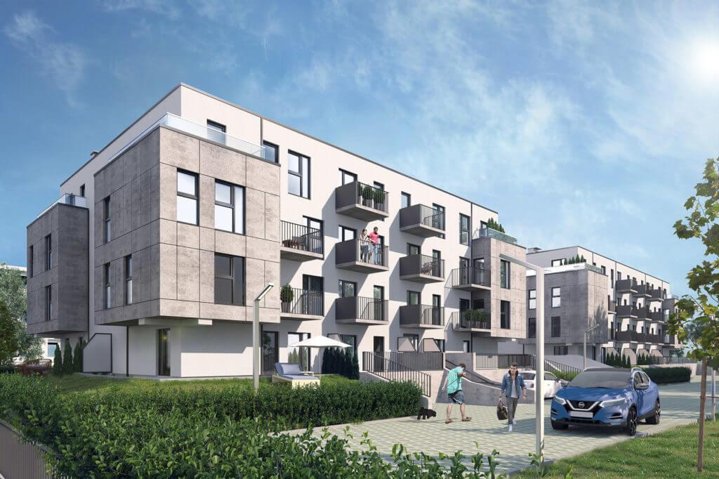 Biuro Architektoniczne Wrocław